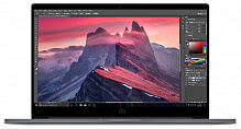 купить Ноутбук Xiaomi Mi Notebook Pro 2 15.6'' Core i7 256GB/16GB GTX 1050 MAX-Q в Анапе
